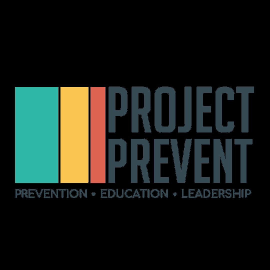 HIV Prevention Arkansas Department of Health