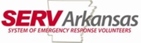 serv arkansas logo