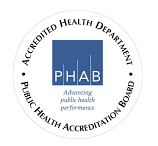 Public Health Accrediation Board