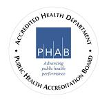 Public Health Accrediation Board