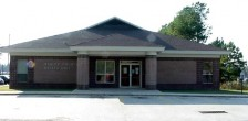 Ashley County Health Unit - Hamburg /images/uploads/units/ashleyHamburgBig.jpg