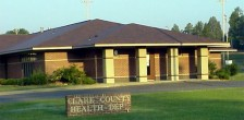Clark County Health Unit - Arkadelphia /images/uploads/units/clarkArkadelphiaBig.jpg