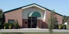 Clay County Health Unit - Piggott /images/uploads/units/clayPiggottBig.jpg