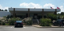 Cleburne County Health Unit - Heber Springs /images/uploads/units/cleburneHeberSpringsBig.jpg