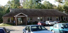 Conway County Health Unit - Morrilton /images/uploads/units/conwayMorriltonBig.jpg