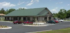 Crawford County Health Unit - Van Buren /images/uploads/units/crawfordVanBurenBig.jpg