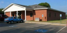 Logan County Health Unit - Paris /images/uploads/units/loganParisBig.jpg