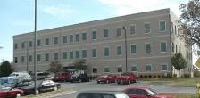 Pulaski County Health Unit - Central Little Rock /images/uploads/units/pulaskiCentralLRBig.jpg