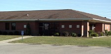 Randolph County Health Unit - Pocahontas /images/uploads/units/randolphPocahontasBig.jpg