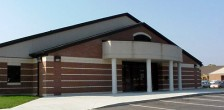 Saline County Health Unit - Benton /images/uploads/units/salineBentonBig.jpg