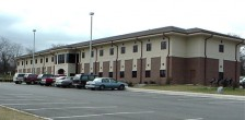 Washington County Health Unit - Fayetteville /images/uploads/units/washingtonFayettevilleBig.jpg