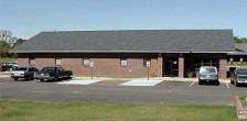 Yell County Health Unit - Danville /images/uploads/units/yellDanvilleBig.jpg